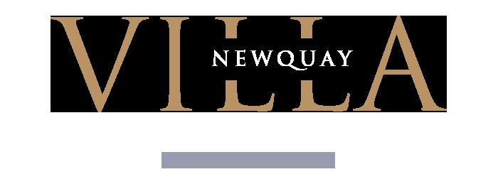 Newquay Dinard